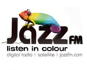 jazzfm_logo-300x243