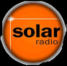 solar_logo CLEAR