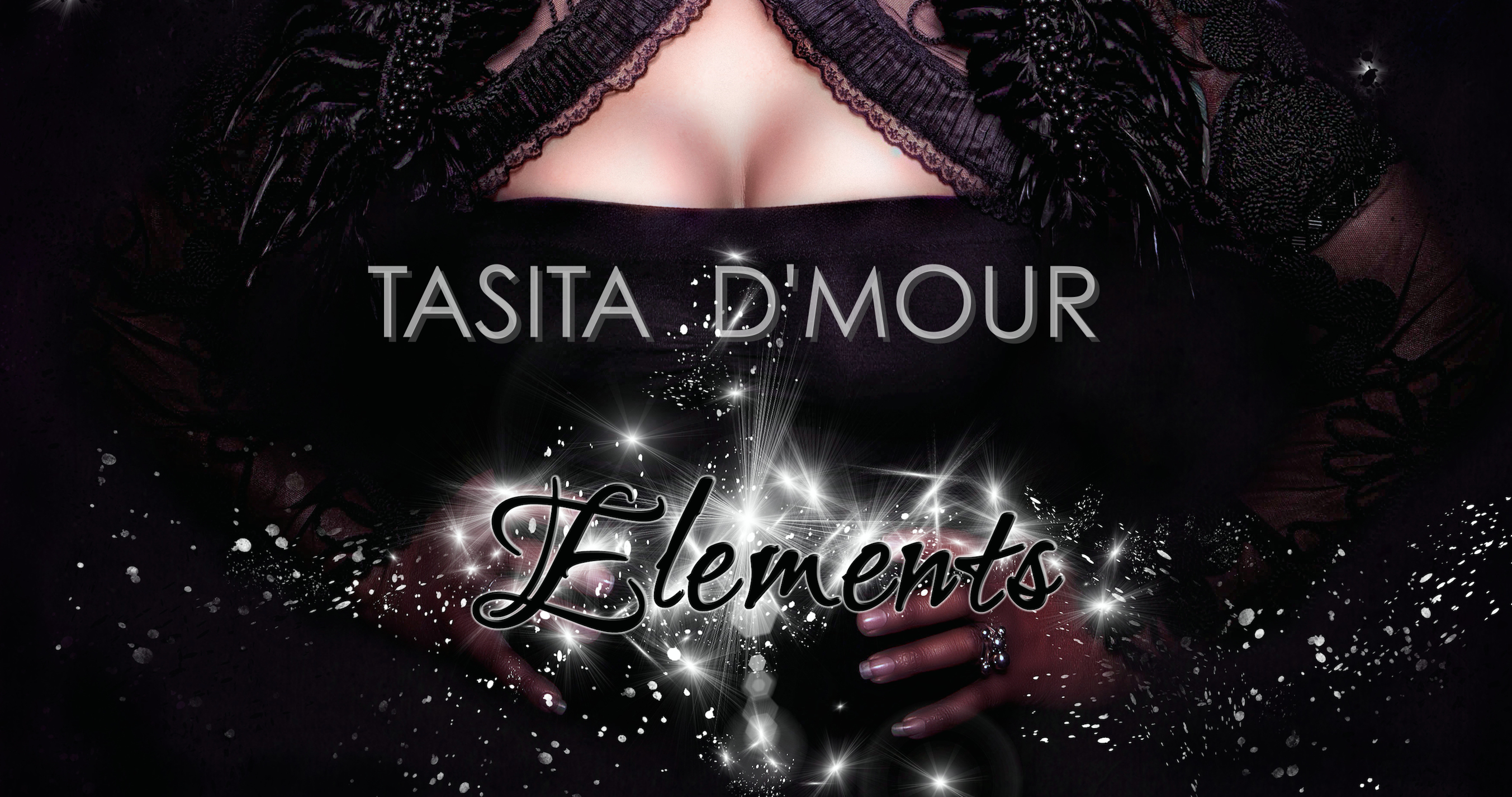 Banner for ELEMENTS EP_Fotor