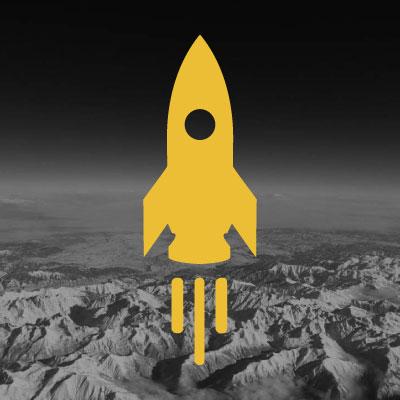Rocket-Fuel-Avatar-Generic